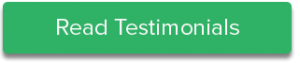 Read-Testimonials