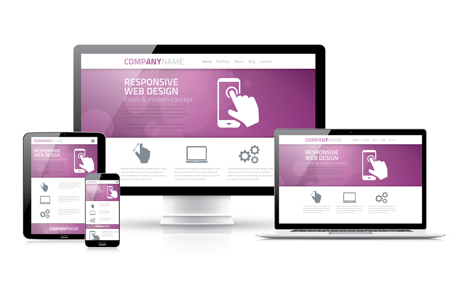 Mobile-Friendly-Web-Design