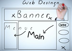 8 Tips For Working With Web Designers